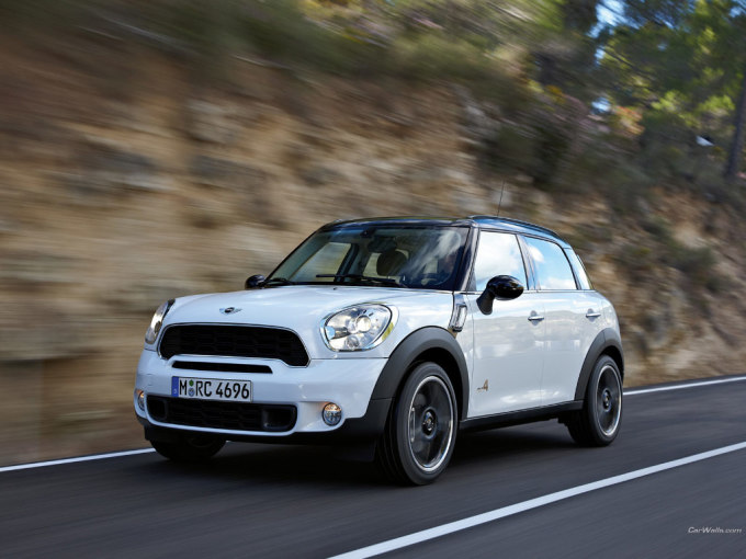 Mini-countryman-283-1024x768-1374469553_
