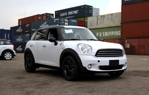 Mini-Cooper-1-1378376134.jpg