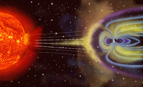 carrington-sunspots-data-6588-1426664612