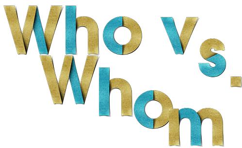 trac-nghiem-who-hay-whom