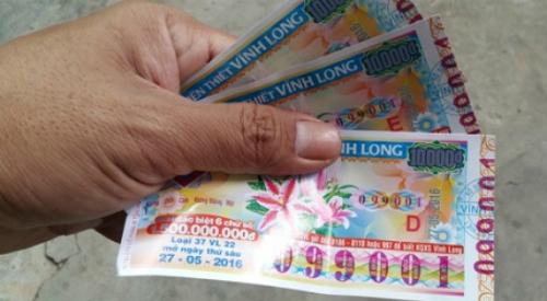 chong-trom-400-cay-vang-du-vo-la-sep-ngan-hang-nong-tren-mang-xh-1