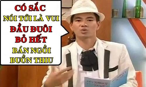 chu-gi-them-sac-thi-vui-dau-duoi-bo-het-thanh-thu-ban-buon
