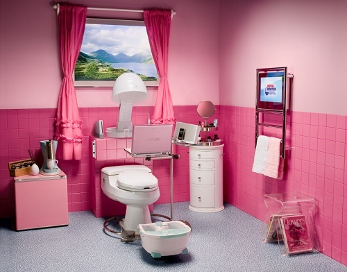 restroom-trong-tieng-anh