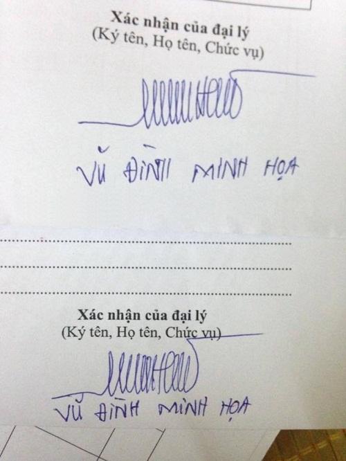 nhung-mau-chu-ky-ba-dao-nhat-viet-nam-4