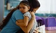 Con tôi Äi nhà  trẻ nà o cô giáo cÅ©ng bó tay vì bé lÆ°á»i Än