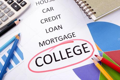 Franek chỉ ra rằng nhiều trường có mức chi phí cao lại có những gói hỗ trợ tài chính tốt nhất cho sinh viên.