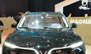 A3 3493 1551755131 9208 1551755720 VinFast ra mắt xe SUV đặc biệt tại triển lãm Geneva