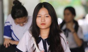 Trường đại học bất ngờ với yêu cầu dừng tuyển sinh cao đẳng