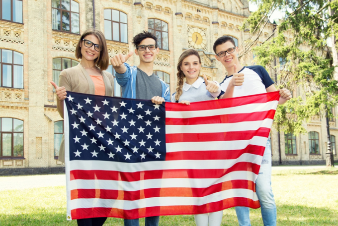 10 things American college students need to know