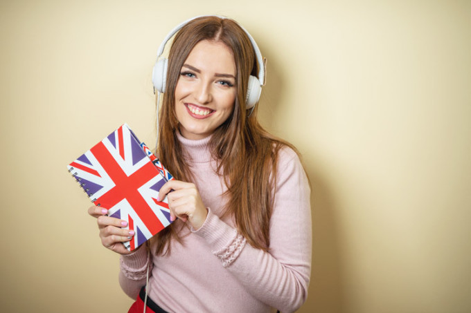 Eight incorrect tips on learning English (Foreign Language)
