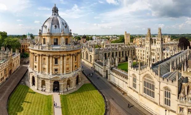 Đại học Anh thất thu vì Covid-19