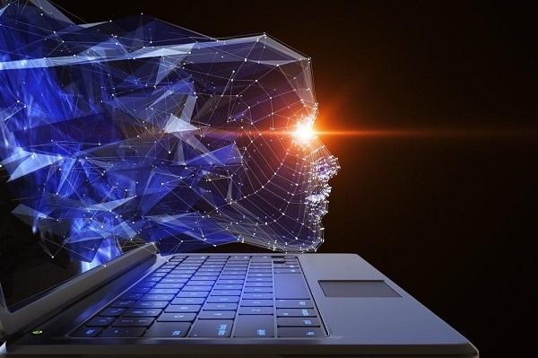 Học bổng AI Connect with Kalapa tạo cơ hội phát triển cho các bạn trẻ yêu thích Machine Learning, Data Science