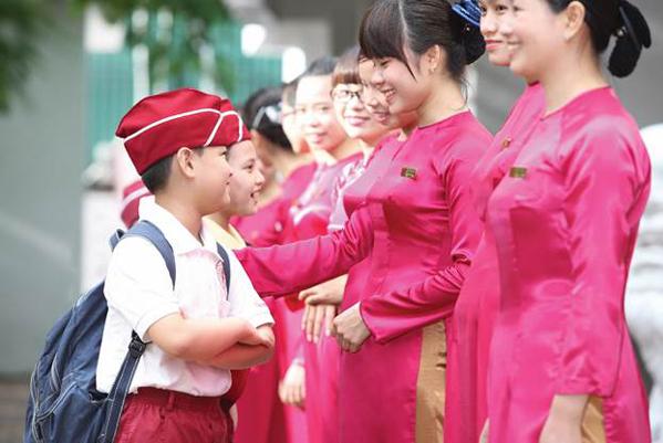 Trường Quốc tế Á Châu miễn học phí mùa Covid-19