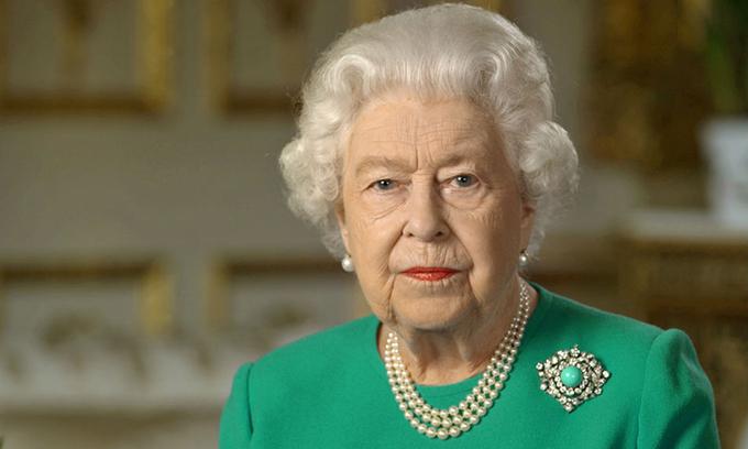Nữ hoàng Anh tìm hiểu cách New Zealand