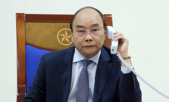Việt Nam sẽ hỗ trợ Nhật 140.000 khẩu trang