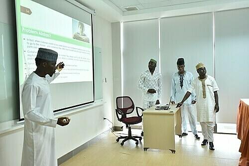 Chất lượng đào tạo là căn cứ để sinh viên trong nước và quốc tế chọn ĐH FPT là nơi học tập.