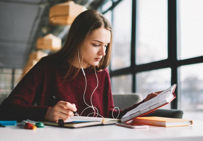 6 cách học ngoại ngữ dành cho người trưởng thành