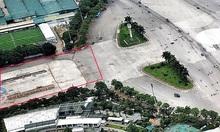 Xây thêm quảng trường ở Hà Nội có cần thiết?