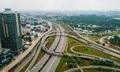 Vì sao TP HCM muốn xây thành phố trong thành phố?
