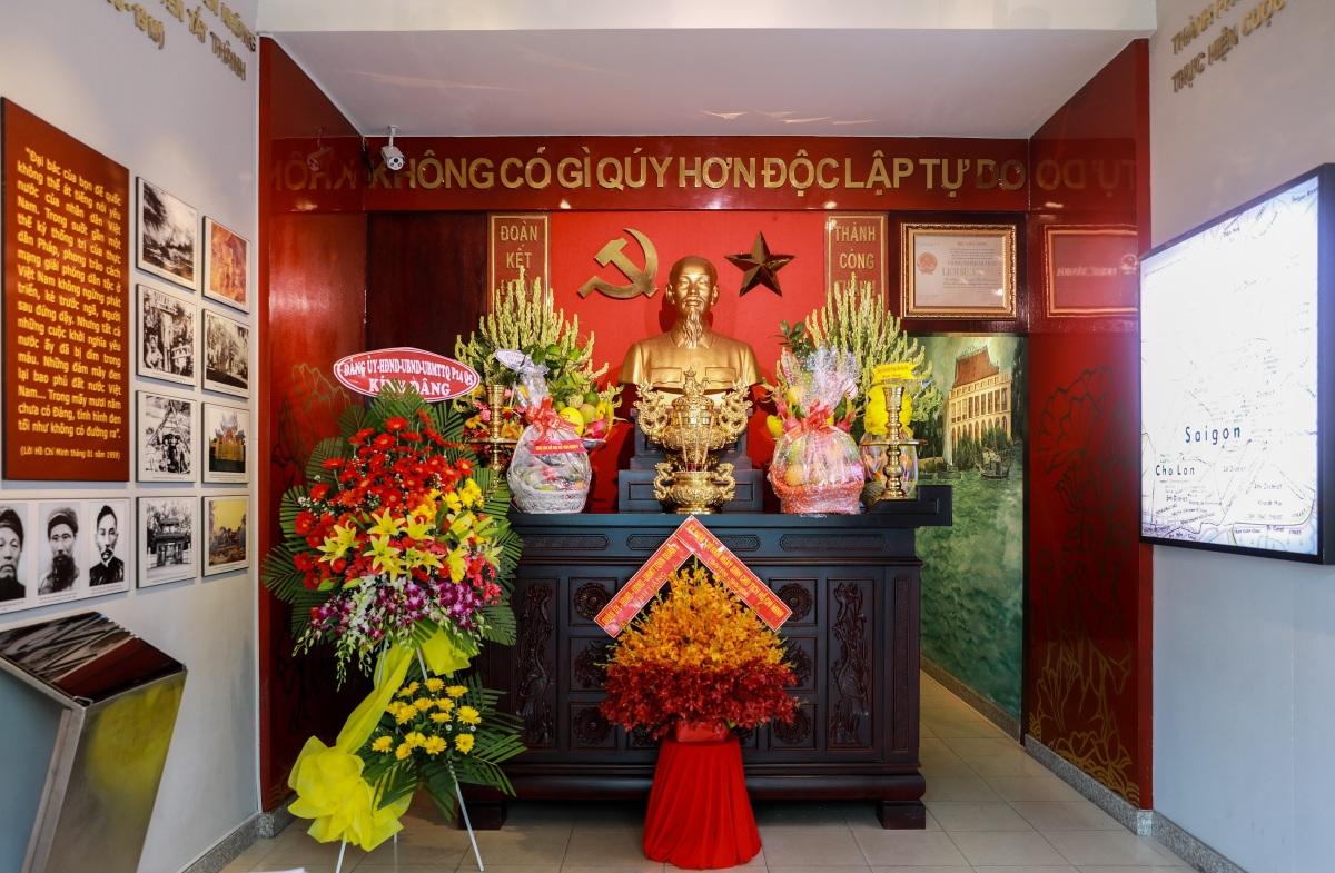 khu-luu-niem-bac-ho-2-1589807731.jpg?w=1200&h=0&q=100&dpr=1&fit=crop&s=JP0H2GfHjplrZOATUbgQhg