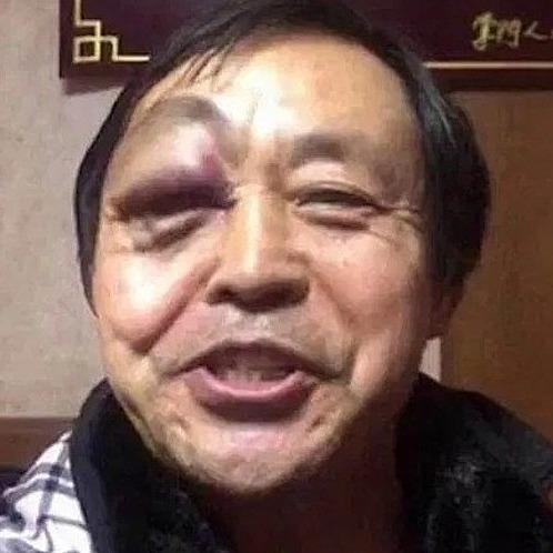 Sư phụ Thái Cực Quyền bị võ sĩ MMA đấm gục trong 30 giây