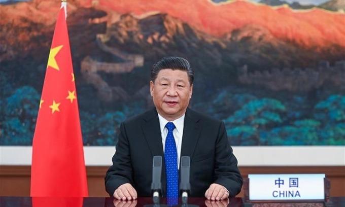 Trung Quốc có thể thắng ngược trong cuộc điều tra Covid-19