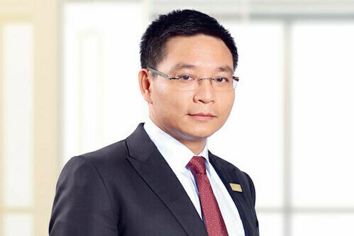 Chủ tịch tỉnh Quảng Ninh làm hiệu trưởng Đại học Hạ Long
