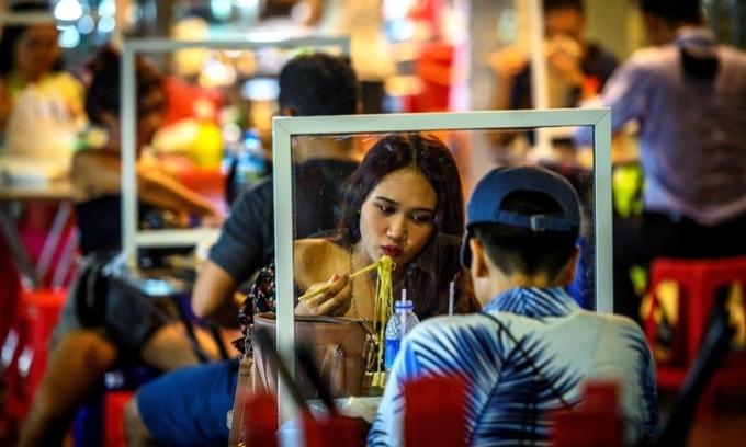 Thái Lan gia hạn tình trạng khẩn cấp đến cuối tháng 6