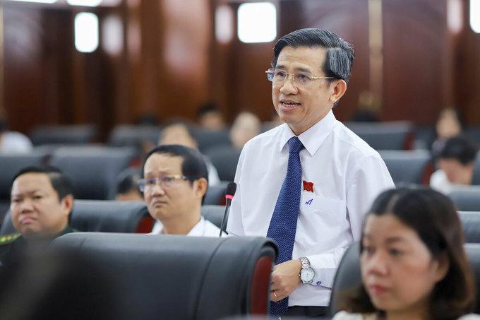 Đà Nẵng thông qua đồ án quy hoạch đô thị