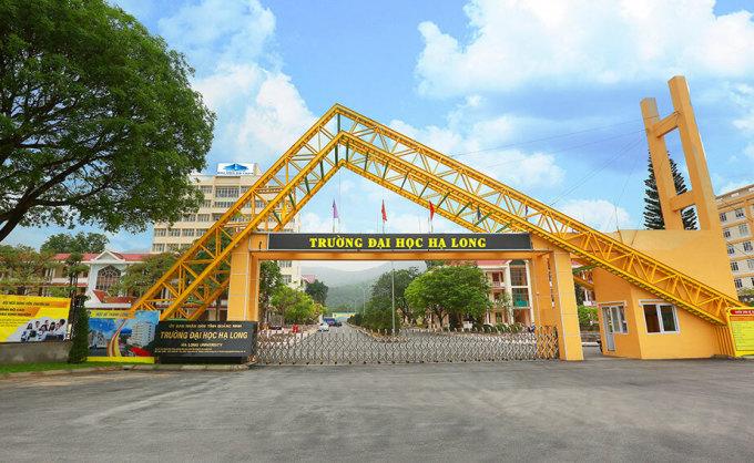 Chủ tịch tỉnh Quảng Ninh