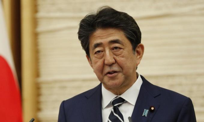Nhật dỡ bỏ tình trạng khẩn cấp toàn quốc