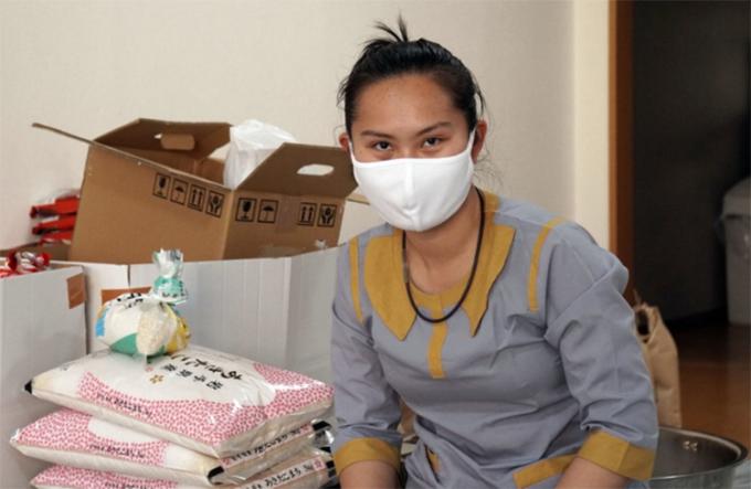 Cảnh bế tắc của du học sinh Việtở Nhật Bản - 2