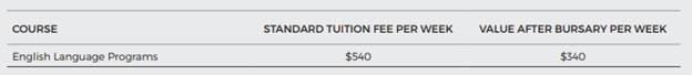TitleHọc bổng 25-50% tại UOW College- UOW, Úc - 2