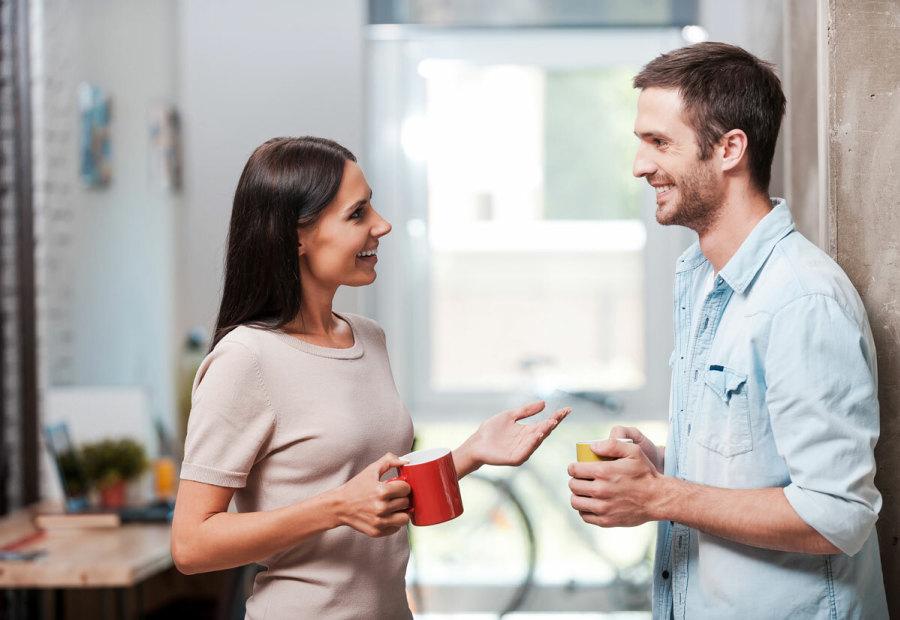 Học nói tiếng Anh theo người thạo 5 ngôn ngữ