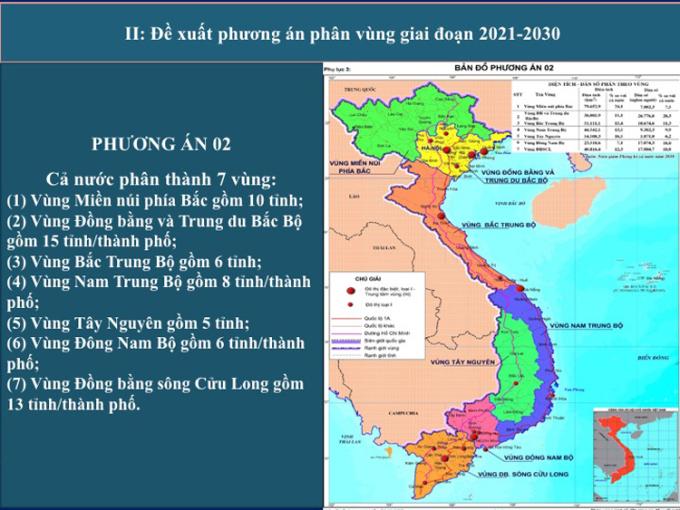 phuong-an-6209-1591276959.jpg