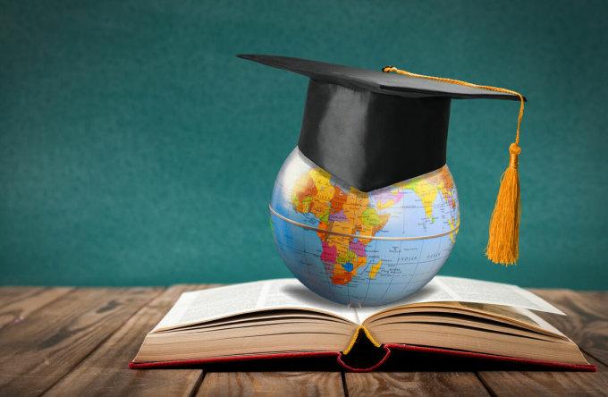 Chọn học chương trình thạc sĩ nước ngoài như thế nào?