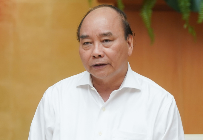 Việt Nam chưa đón du khách quốc tế