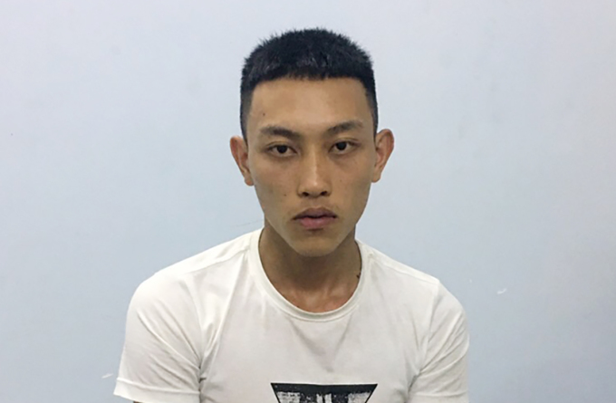 Khánh Hòa: Mang súng đi giải quyết mâu thuẫn