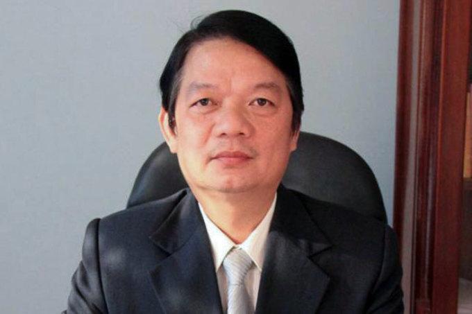 Trưởng Ban tổ chức Tỉnh ủy Quảng Ngãi đột quỵ