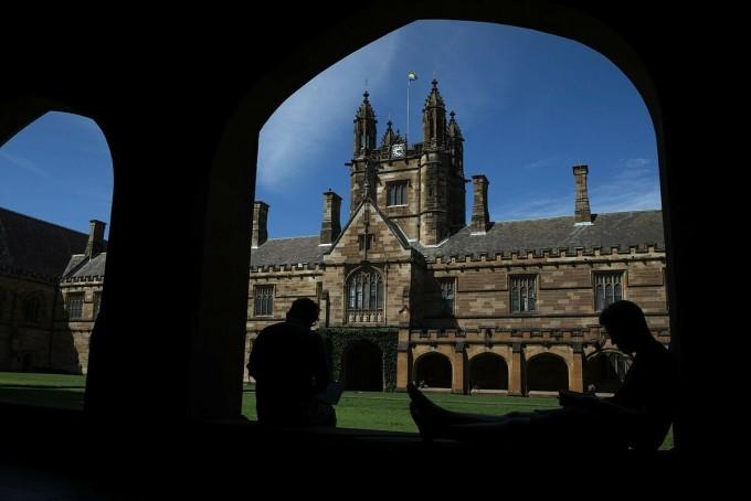 Vì sao Australia muốn mở cửa biên giới đón du học sinh?