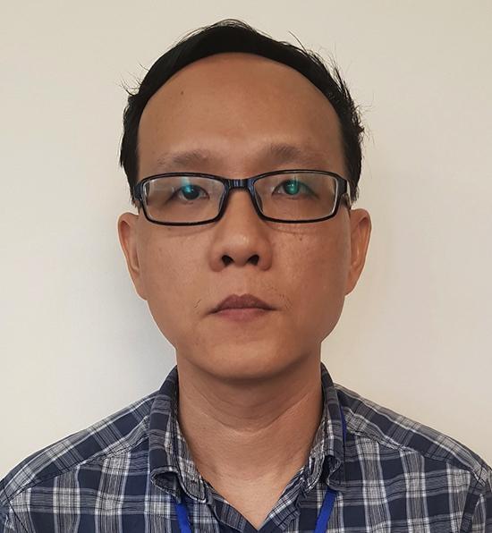 9 cựu lãnh đạo ở dự án cao tốc Đà Nẵng - Quảng Ngãi bị khởi tố