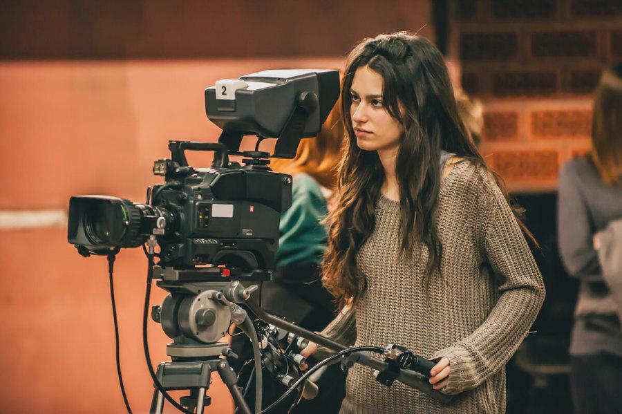 Những điều nên biết trước khi học ngành điện ảnh