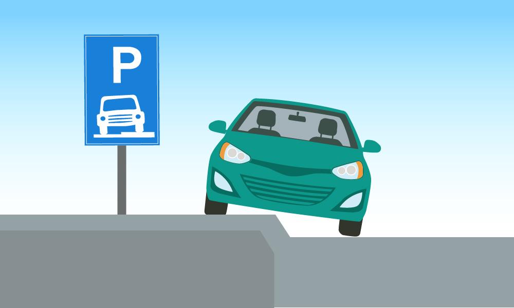 Những thay đổi về luật giao thông áp dụng từ tháng 7 - VnExpress