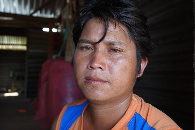 Một tháng dịch bạch hầu lan 3 tỉnh Tây Nguyên