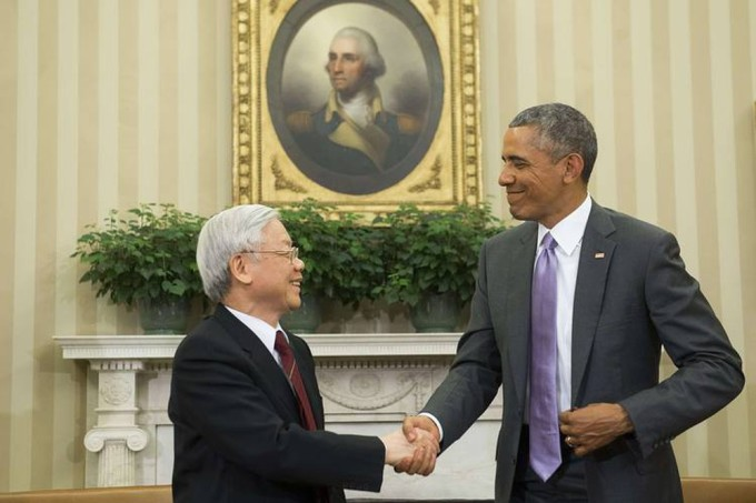 25 năm quan hệ Việt – Mỹ 3-43012-1-1594192338-7300-1594267929