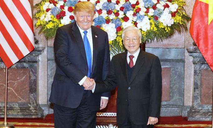 25 năm quan hệ Việt – Mỹ Pham8535-jpg-1594353957-9576-1594353965