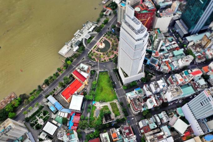 Ông Vũ Huy Hoàng bị cáo buộc gây thiệt hại hơn 3.816 tỷ đồng