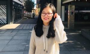 Sáu lỗi phát âm tiếng Anh người Việt thường mắc
