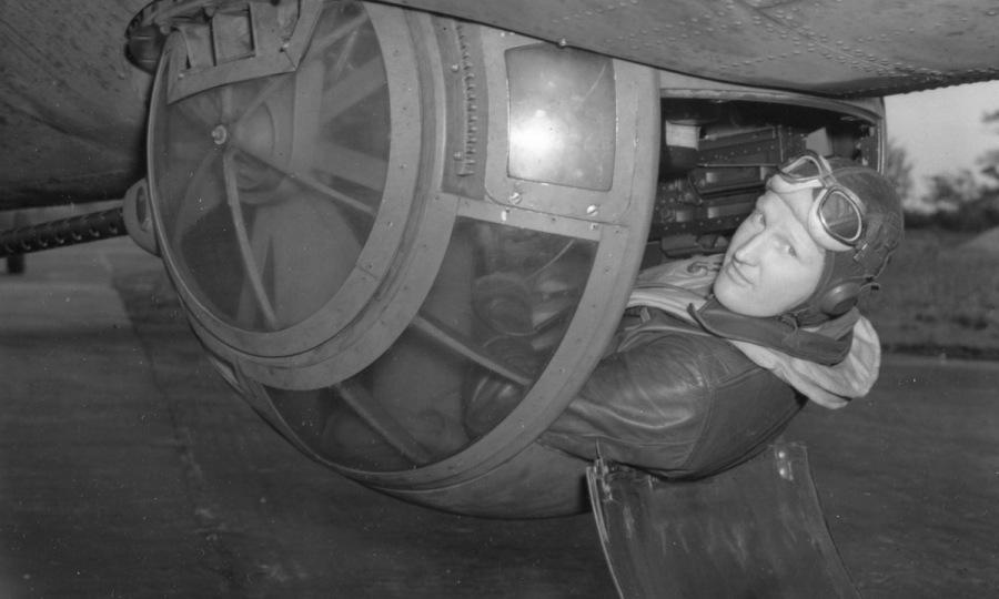 5 công việc nguy hiểm nhất Thế chiến II