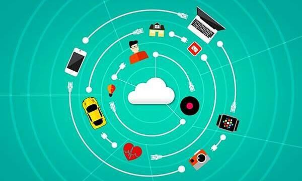5 việc làm công nghệ nhiều tiềm năng sau Covid-19